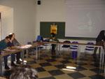 VI Seminario Anual