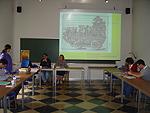 VII Seminario Anual