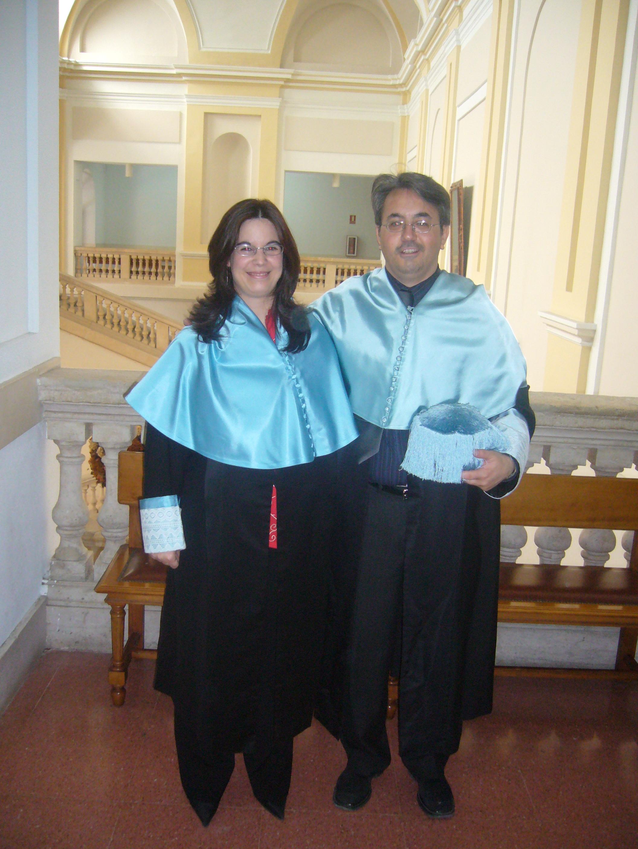 Profesor y secretaria de huejutla - 1 part 7